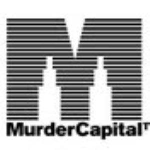 Avatar for Murdercapital FM