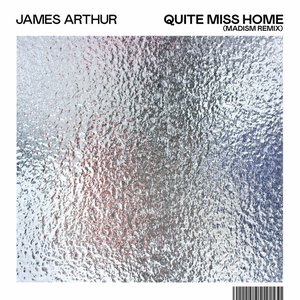 Quite Miss Home (Madism Remix) - Single