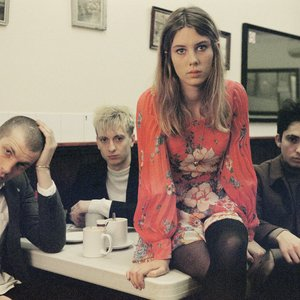 Avatar for Wolf Alice