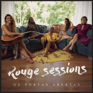 Rouge Sessions: De Portas Abertas - EP
