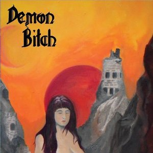 Demon Bitch