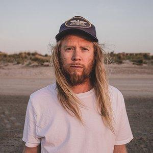 Avatar for Stu Larsen