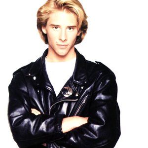 Avatar de Chesney Hawkes