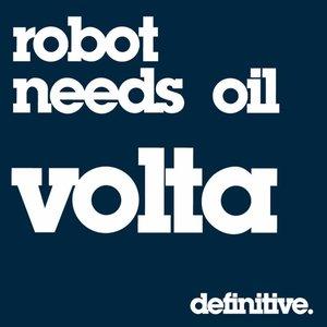 Volta EP