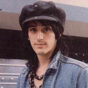 Avatar for Izzy Stradlin