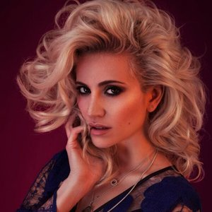 Avatar for Pixie Lott