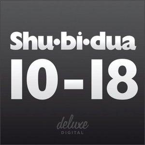 Shu-bi-dua / 10-18