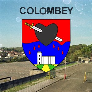 Colombey