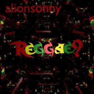 Reggae?