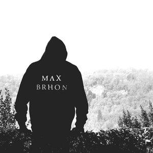 Avatar for Max Brhon