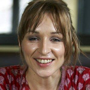 Avatar for Sonja Richter