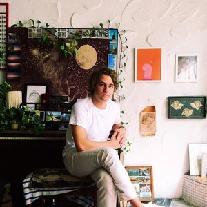 Avatar for Kevin Morby