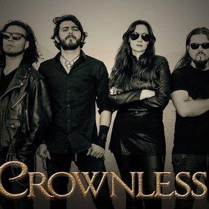 Avatar de Crownless