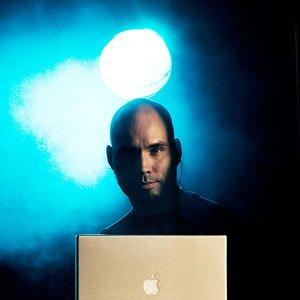 Avatar for Markus Kaarlonen