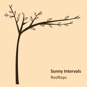 Avatar for Sunny Intervals