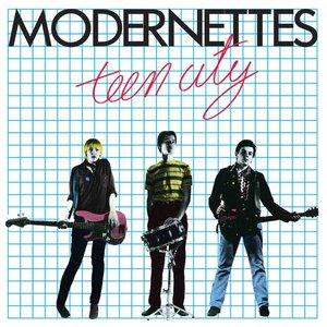 Teen City (Remastered)