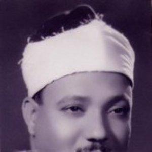Avatar for Abdul Basit Abdessamad