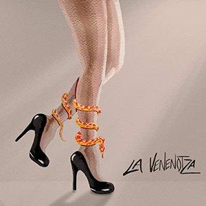 La Venenotza
