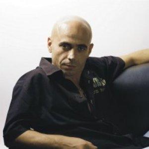 Avatar de DJ Sava