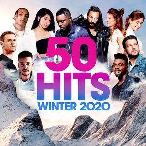 50 Hits Winter 2020