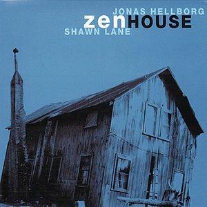 Image for 'Zenhouse'
