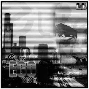 Egotrippin' EP