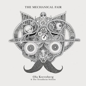 Mechanical Fair
