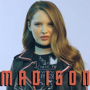 Madison - EP