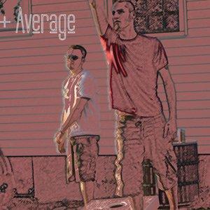 Avatar for C+ Average