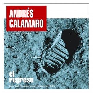 Image for 'El Regreso'