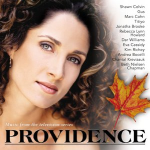 Music From The Television Series Providence