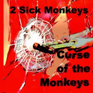 Curse Of The Monkeys