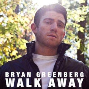 Walk Away - Single
