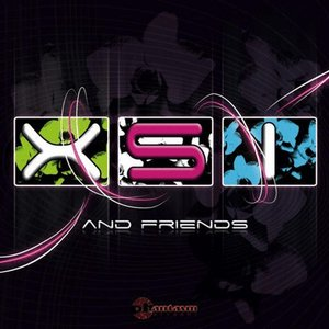 XSI and Friends
