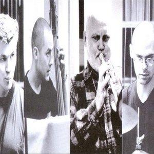 Avatar für Custom Trio & Andrzej Przybielski