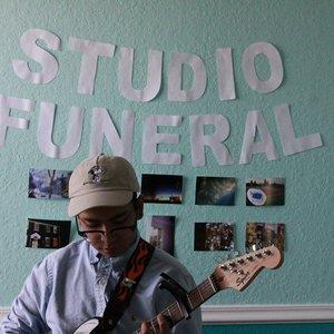 Avatar de Laptop Funeral