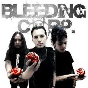 Avatar für Bleeding Corp.
