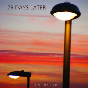 29 Days Later