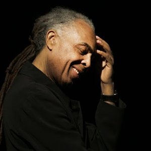 Avatar for Gilberto Gil