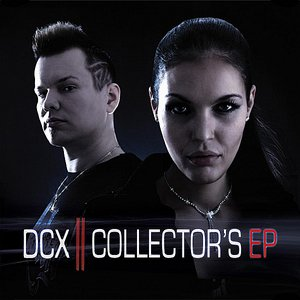 Collector's EP