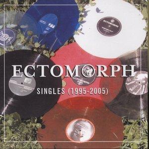 Singles (1995-2005)