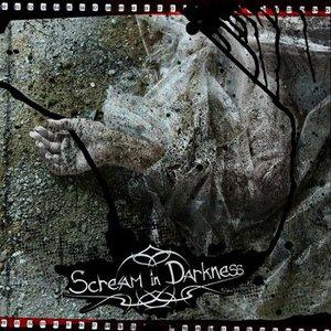 Scream In Darkness
