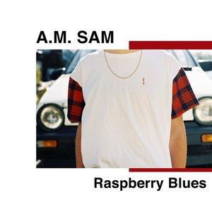 Raspberry Blues
