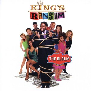 King's Ransom (Music Inspired by the Motion Picture)