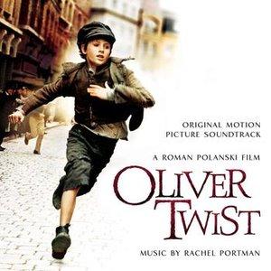 Oliver Twist OST