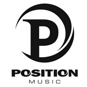 Avatar for Position Music