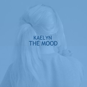 Avatar for Kaelyn
