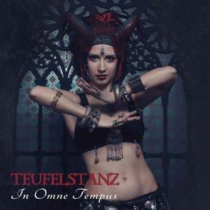 In Omne Tempus
