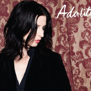 Adalita (Deluxe Version)