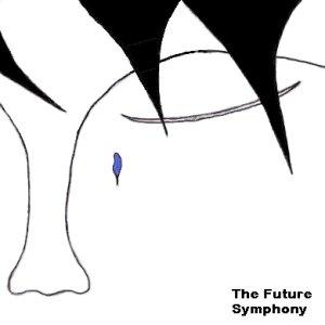 The Future Symphony